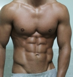 I will send you 35 ebooks about fitness and diet