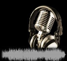 I will convert your audio file into any format you like