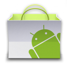 I will Convert 2 of your Website or Blog into an Android App, plus provide QR Code