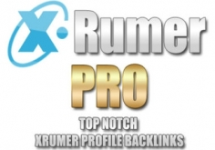 I will create 10000 Profile Backlinks and ping them for free