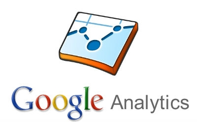 install google analytic on any wordpress site