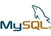 I will create MySql database for your website and integrate it with your php files