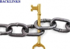 I will place your URL to my Two Page Rank 2 high traffic Blogs for Permanent DoFollow Backlinks
