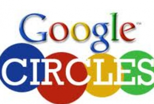 deliver 500++ Google plus Circles Real Human to seo rock up your high rank on google