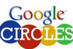 I will deliver 500++ Google plus Circles Real Human to seo rock up your high rank on google