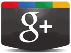 I will add 100 Google PLUS One Votes or Circles from Real Accounts with Proof