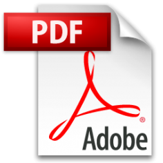 I will convert your file into pdf