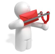 help you send emails advertising to your customers