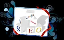 create 1xPR7, 2xPR6, 6xPR5, 8xPR4 10xpr3 and 10xPR2 high quality, dofollow and whitehat backlinks
