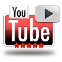 I will add 5000 High Retention youtube views