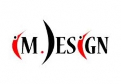I will design LOGO ,Vector Logos, business card