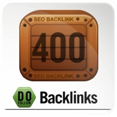 I will do MANUAL 400 PR2 Plus Blog Comment Dofollow Backlinks