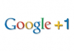I will give you 30 google +1