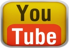 I will give you 4,000++ YouTube Views REAL Human Guaranteed with high audience retention rate