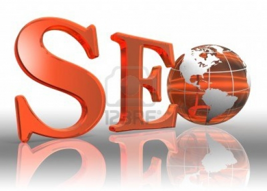 do 80 pr2+ backlinks with dofollow on actual PR page