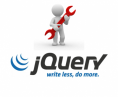 I will help you with JQUERY issues and scripts plugins