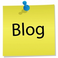 I will write a blog post for you in Spanish or Galician