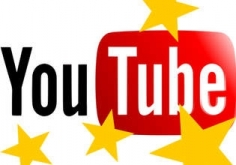 I will add 150 Youtube Like for your any  Youtube videos