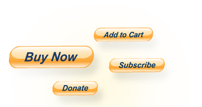 help you to create Paypal buttons