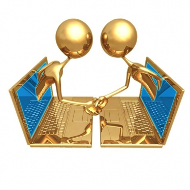be your dream Virtual Assistant per hour