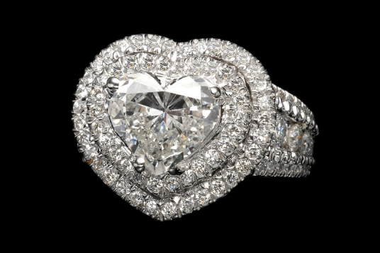 answer your diamond related or any Gems related enquiries