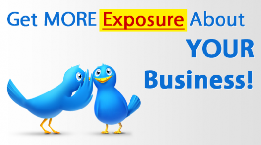 Provide 3146+ Real Looking Twitter Followers in a fantastic way to improve the worth of your account by sending Quality Twitter Followers