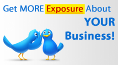 I will Provide 3146+ Real Looking Twitter Followers in a fantastic way to improve the worth of yo..