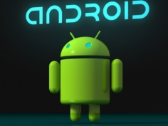 I will post 5 reviews or 5 ratings to any free android app