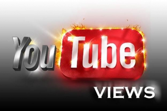 Provide 50,000+ YOUTUBE SAFE Views + Likes and + Subscribers Guaranteed