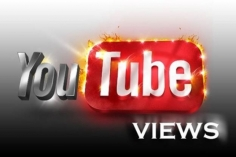 I will Provide 50,000+ YOUTUBE SAFE Views + Likes and + Subscribers Guaranteed