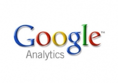I will install Google Analytics (visitor tracker) to your website