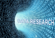 I will data research find for you Contact, email, url