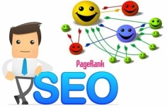 I will Submit your website or Any URL to 3,000+ high quality backlinks, directories and search en