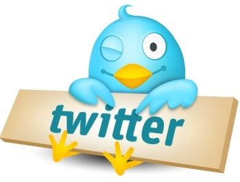 get your tweet 200++ Twitter FAVORITES by real people on real Twitter profiles
