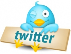 I will get your tweet 200++ Twitter FAVORITES by real people on real Twitter profiles