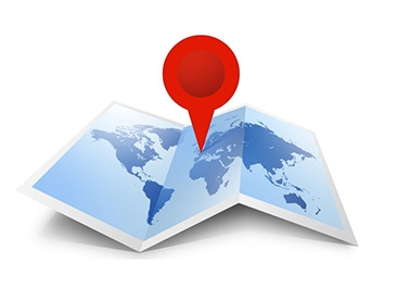 submit your business on UK Local Business Listing