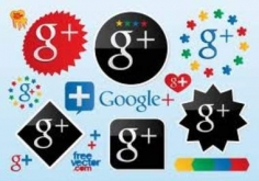 I will give you 30 real google plus page followers