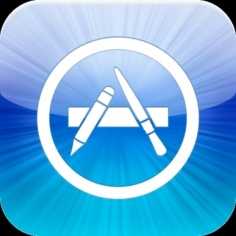 I will write 5 unique reviews or 5 ratings to your iOS apps in US app store