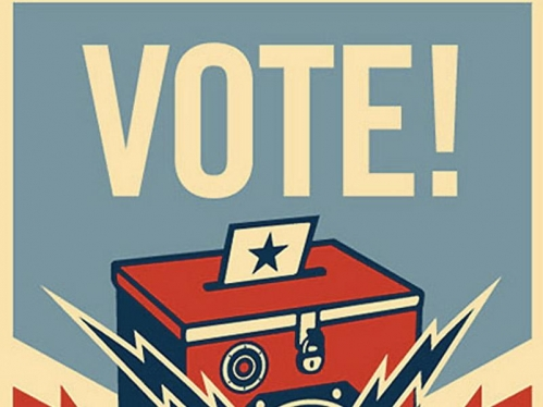 give you 40 genuine votes to any website