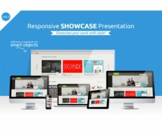 I will make your site responsive and Mobile Friendly