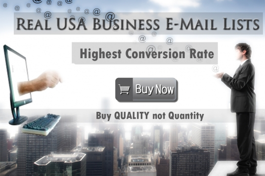 send Usa business email lists, more than 6 millions,HIGHEST conversion