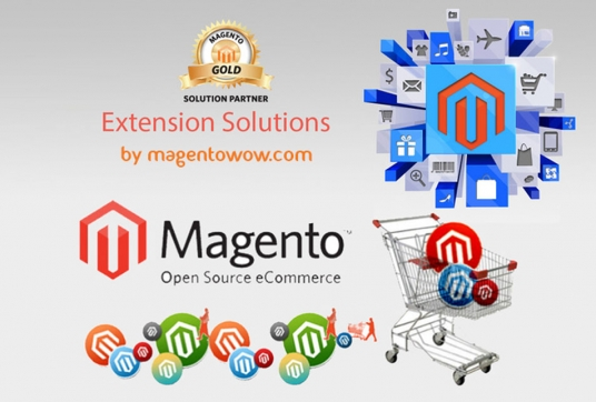 solve Magento or Magento 2 problem in your ecommerce store