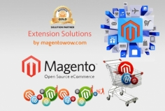 I will solve Magento or Magento 2 problem in your ecommerce store
