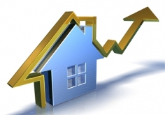 I will provide for you real estate/ real estate agents/ real estate developer contact list