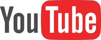 provide 25 youtube comments or 300 like or 250 subscribe or 250 favorites within 72 hour