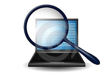 do Web/Internet Research find for you contact, website, email and more