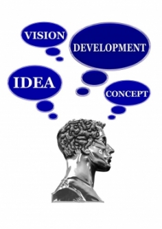 I will review your business idea