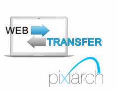 I will I will move/transfer your website from your current host to another, within the host or wh