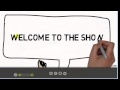 Create an Awesome WHITEBOARD Animation/Video in 24 Hrs