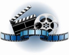 I will create a professional HD promotional video to promote your services, business, website or